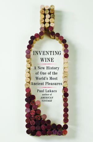 inventing-wine.jpg