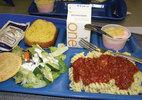 cafeteriafood.jpg