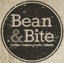 beanandbite-logo-125.jpg