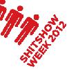 2012_shit_show_week_12345.png