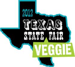 veggie%20fair.jpg