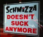 schmizza150.jpg