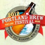 Portland-Brewfest-2012-225x225.jpg