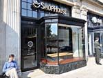 shophouse2-150.jpg