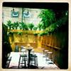 dodge-city-instagram-100.jpg