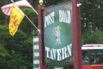 post-road-tavern.jpg