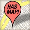 2012_10_hasmaps.jpg