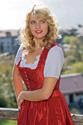 red-dress-waitress.jpg