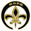 new-orleans-po-boy-shop-logo-100.jpg