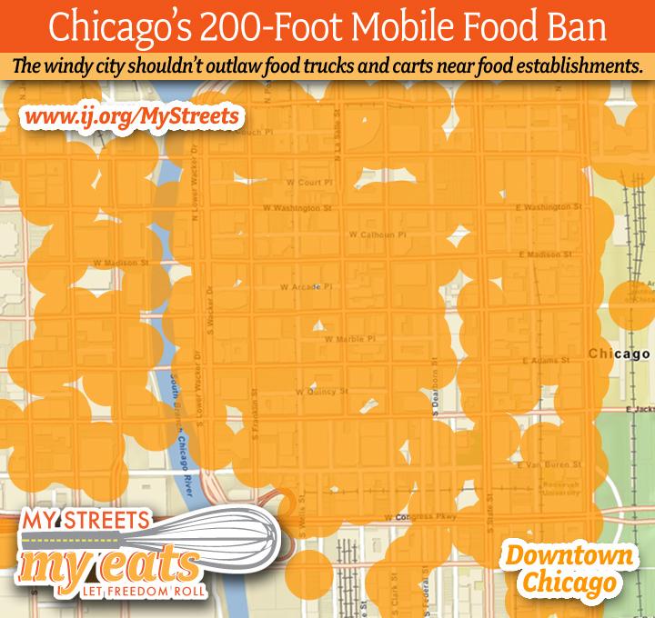 200-foot-map.jpg