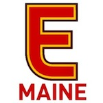 small%20eater-maine-icon.jpg