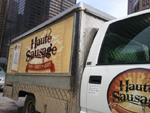 Haute-Sausage-072512.jpg