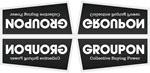 groupon-clones.jpg