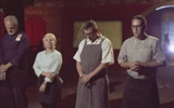 time-machine-chefs-ql.jpg