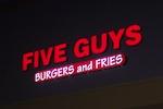 five-guys-burgers-150.jpg