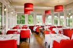 camden-harbour-inn-natalies-dining-room-590.jpg