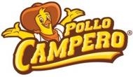 Pollo-CamperoQL.jpg
