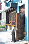 2012-06-28-El-Chucho-Tacos--103-100.jpg