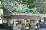 2012_07_shakeshack.jpg