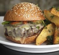 craigie-on-main-burger-200.jpg