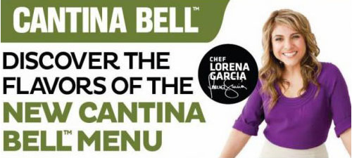 lorena-garcia-taco-bell-molecular-gastronomy.jpg