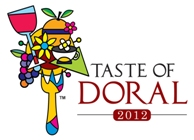 Taste%20of%20Doral%20-%2071212.jpg
