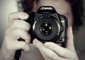 Camera%20-%2071212.jpg