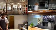 ten-test-kitchens-ql.jpg