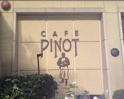 cafe%20pinot.jpg