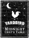 YardbirdChefsTable7912.jpg