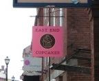 east-end-cupcakes.jpg