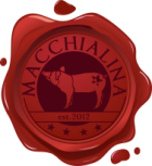 Mach%202%20-%207612.png