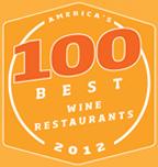 100_Rest_Logo.png