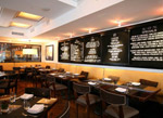 blt-steak-dining-room-150.jpg