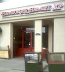 2012_05_hamburgerxp.jpg