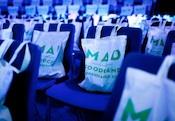 mad-symposium-175.jpg