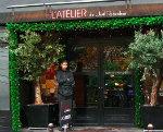 L%27Atelier-Saint-Germain-Eater2.jpg