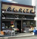 Bi-Rite%20Naming.jpg