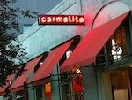 Carmelita_Seattle_150.jpg