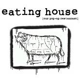 EatingHouse%20-%2062212.jpg