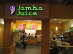 jamba-juice-150.jpg