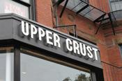 22zUpperCrust-Boston-thumb.jpg