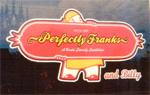 P-Franks%20copy.jpg