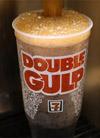 double-gulp-downsized-100.jpg