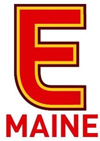 eater-maine-logo.jpg