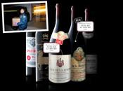 wine-crime-t.jpg