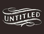 Untitled-logo-060612.jpg