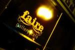 faire-gallery-cafe-150.jpg