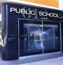 public-school-rumormongering-125.jpg