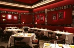 PHLV_StripHouse_Dining_Room_150%206-4-12.jpg